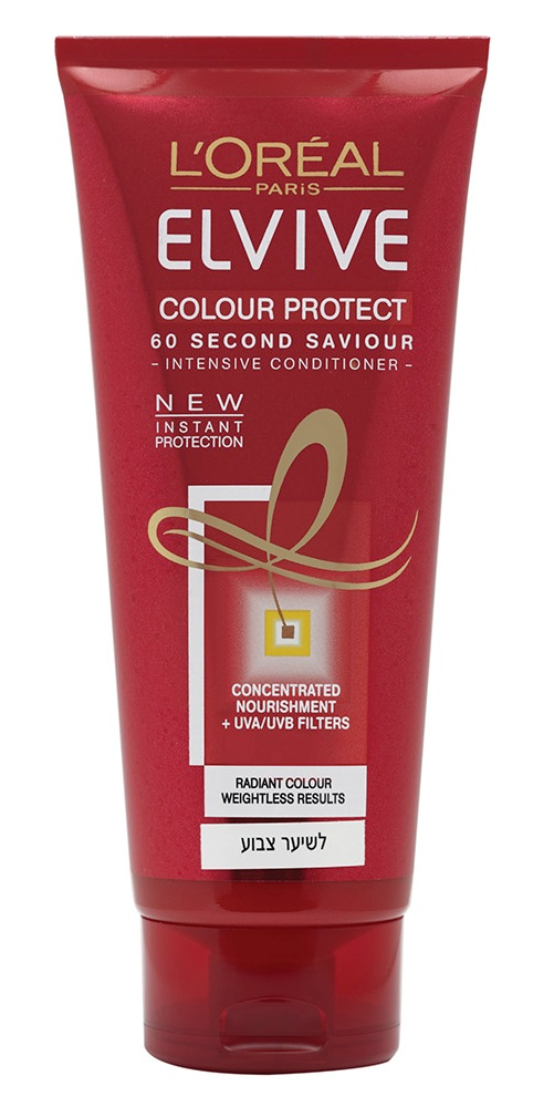 hair_mask_elvive_colour_protect_miracle_pic1