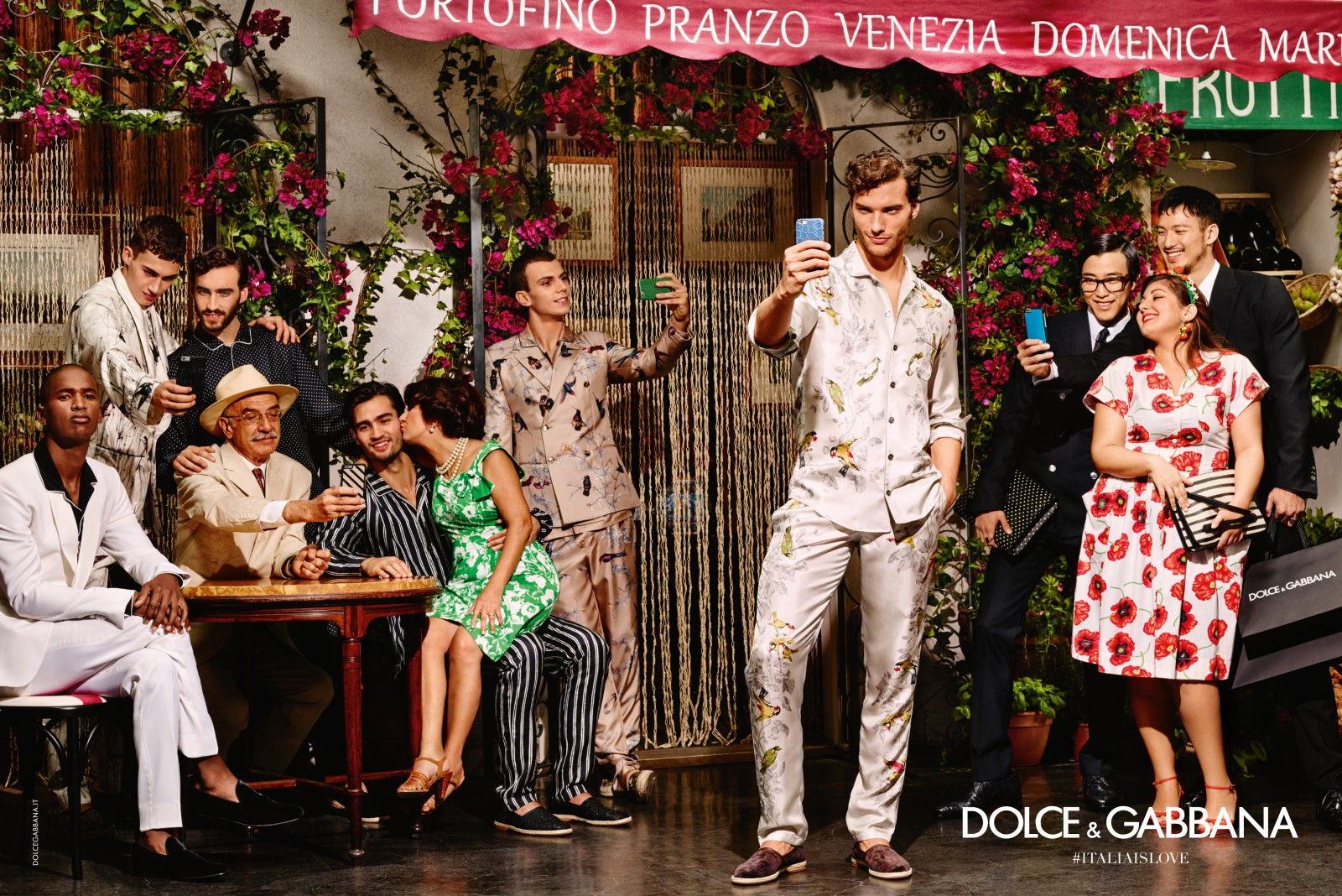 dolce-and-gabbana-summer-2016-men-advertising-campaign-02-1600x1068