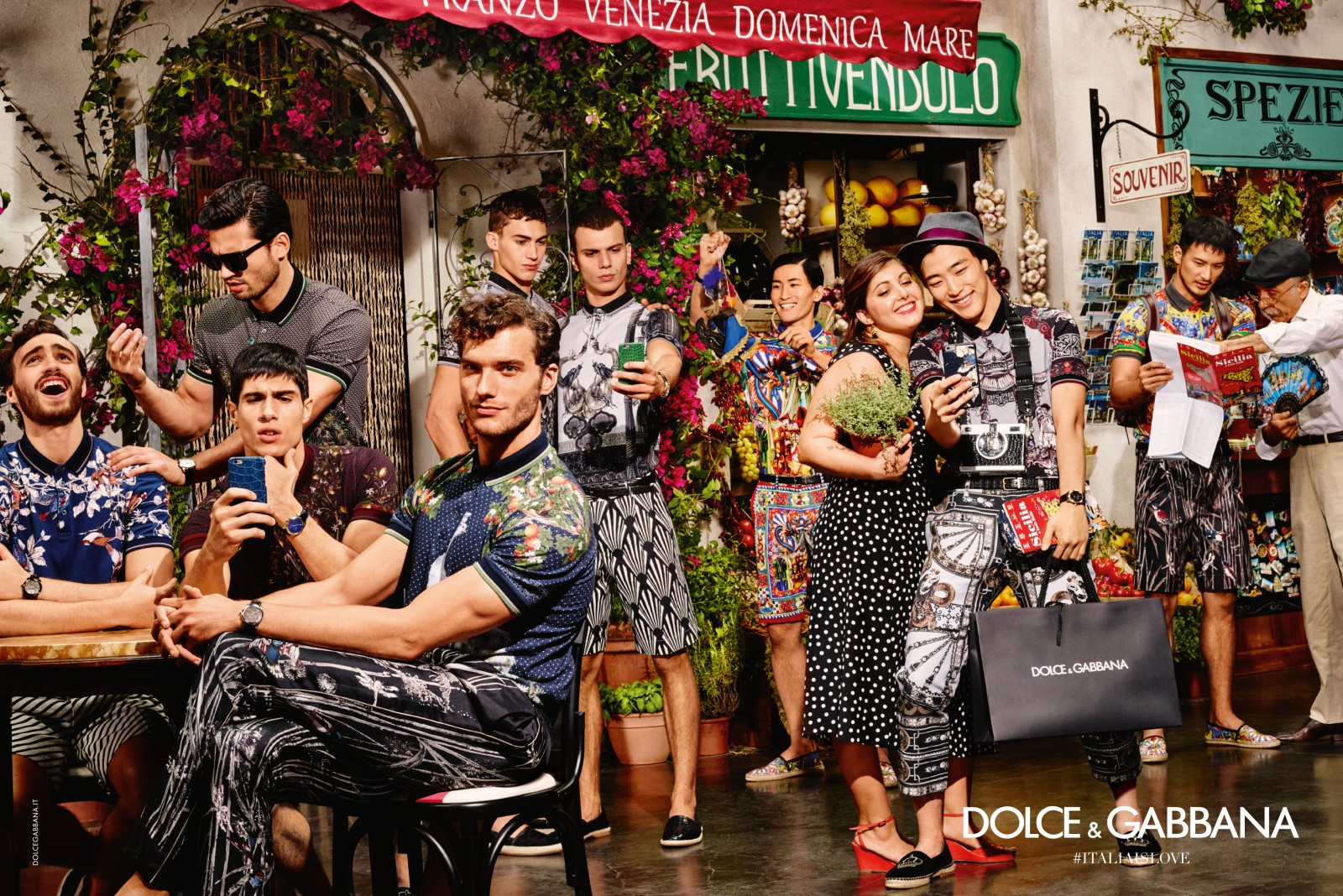 dolce-and-gabbana-summer-2016-men-advertising-campaign-04-1600x1068