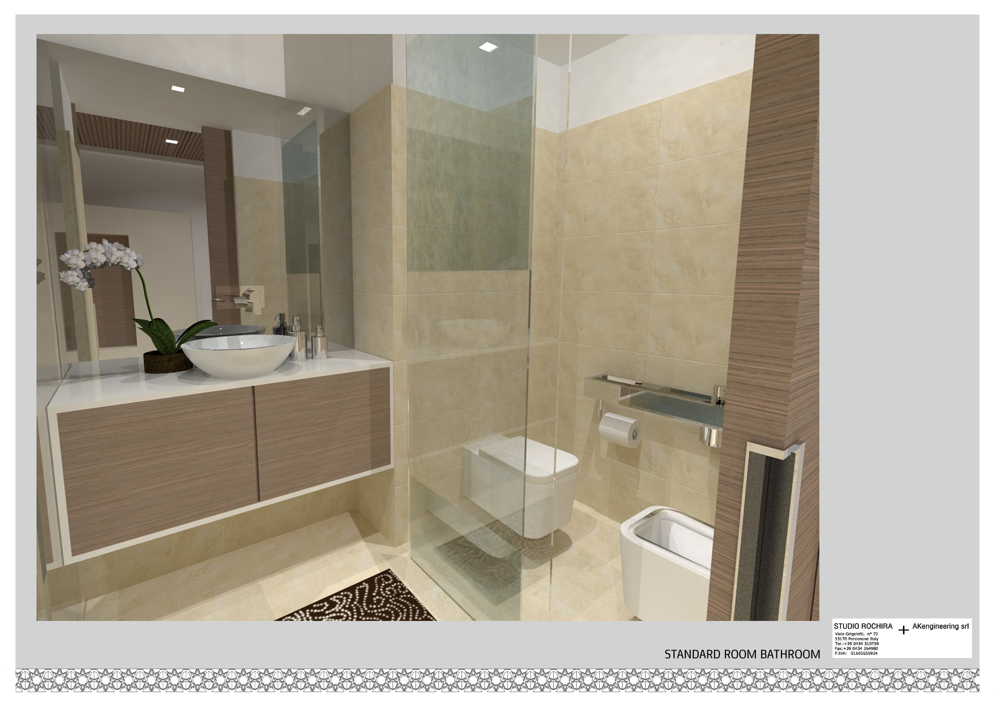 15_STANDARD BATHROOM