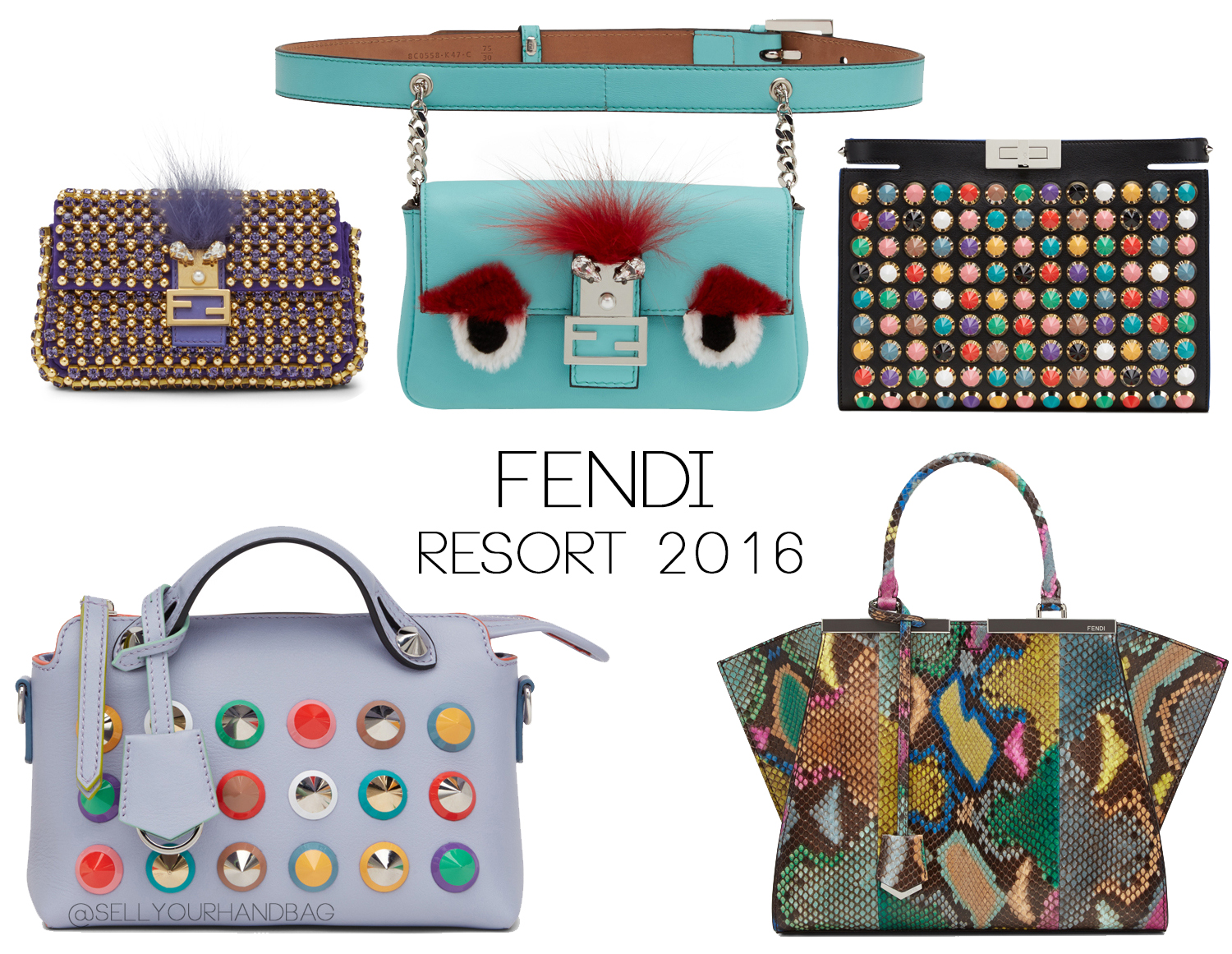 Fendi-Resort-Handbags-2016