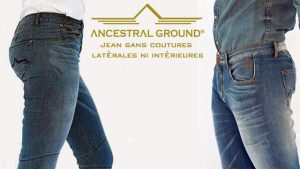 jean-ancestral-ground-unique