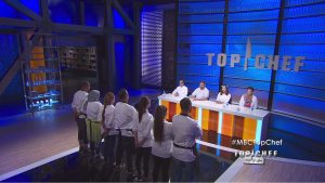 mbc1-mbc-masr-2-top-chef-ep2-4