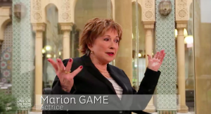 marion-game